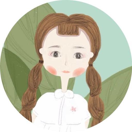 面部红血丝怎么办 日常护肤你应该注意的事