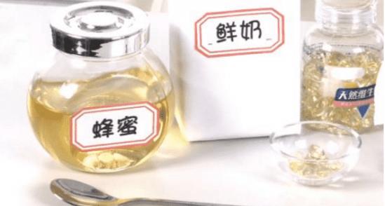 蜂蜜保湿面膜的做法 蜂蜜牛奶保湿面膜怎么做