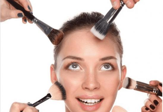 敏感肌肤注意事项 敏感肌肤护肤这些小细节要警惕