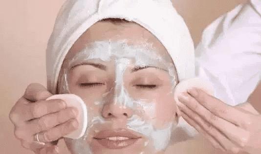 美容护肤小窍门 不用化妆品就能美白祛斑的小窍门