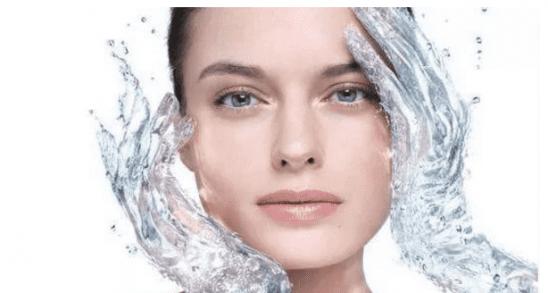 冬季如何给皮肤保湿 冬季皮肤保湿也是非常重要的