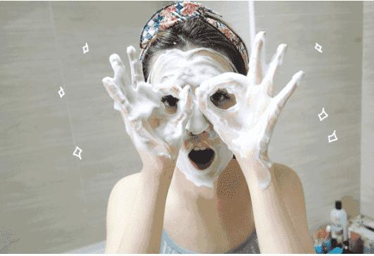 冬天护肤小知识 9个常弄错的护肤问题介绍