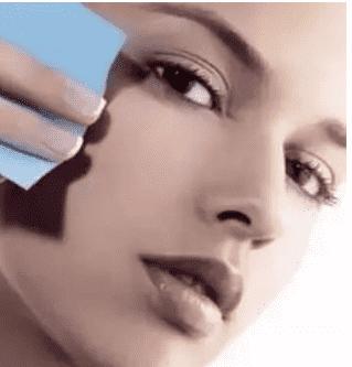 化妆水的分类及特点 原来你一直用错了化妆水