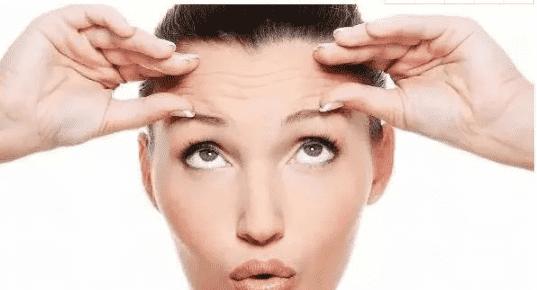 抗皱纹的方法 面部及颈部的抗皱方法介绍