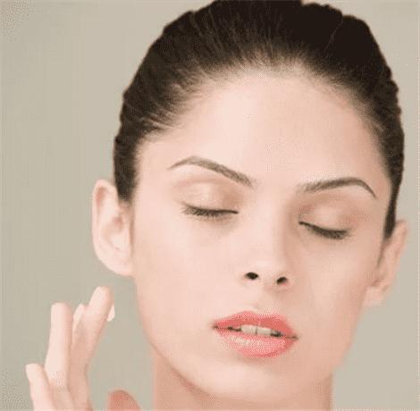 封闭性粉刺怎么形成的 封闭性粉刺出现原因介绍
