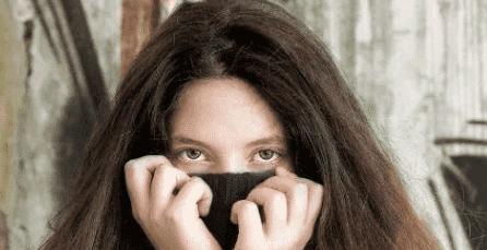 祛除眼袋最佳方法 不同眼袋的有效祛除方法