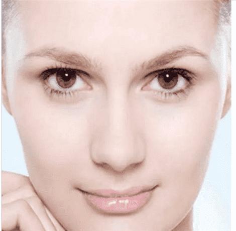 冬季角质层薄怎么护理 4招有效呵护脆弱敏感肌