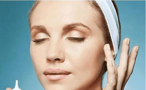 干性皮肤补水小妙招 6招解决秋冬季皮肤干燥