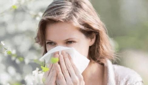 如何预防春季过敏 预防春季过敏的方法