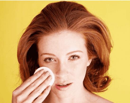 春季护肤常识 春季护肤要注意哪些好