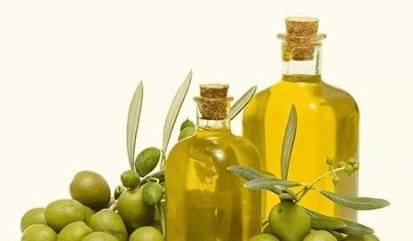 橄榄油卸妆的方法 橄榄油卸妆真的干净吗