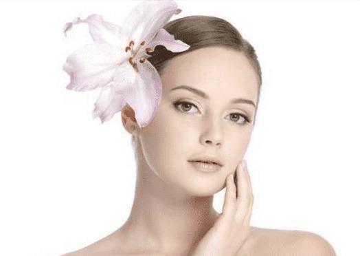 日常护肤的正确步骤 新手必学基础护肤步骤