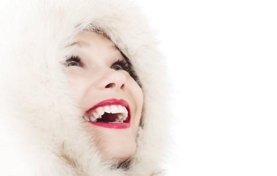 涂护肤品的步骤 护肤品的正确使用和注意事项