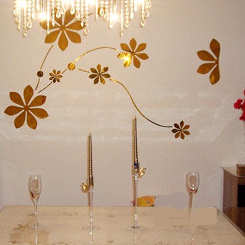 生活 家居 装潢建材  立体正方框 照片墙 用了立体正方框的组合和平面