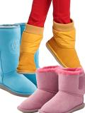 凡客诚品官方网站地址 各种款式雪地靴大集合