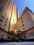 2011中国十大豪宅排行榜 广州大一居名列第一