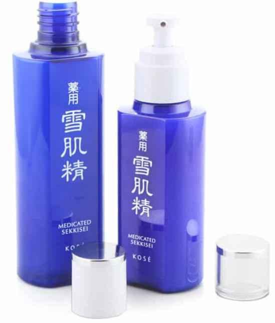 化妆品/看最好化妆品品牌大全 推荐网络最热销的化妆品