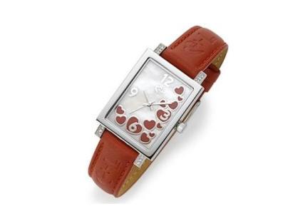 11奢侈品女士手表品牌 推荐5款时尚腕表送给她