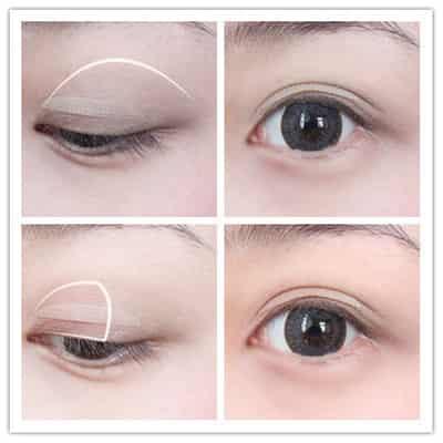 化妆的正确步骤,零基础新手化妆步骤的先后顺序  皮肤