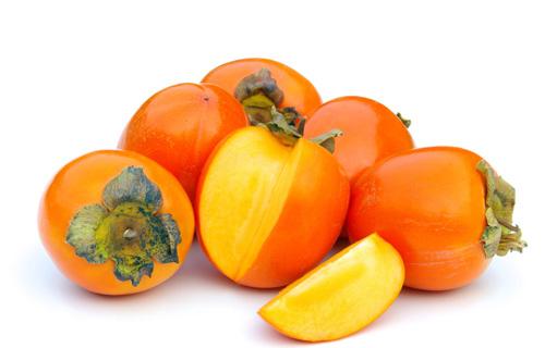 秋季养生防病食物 内分泌失调长痘痘怎么调理