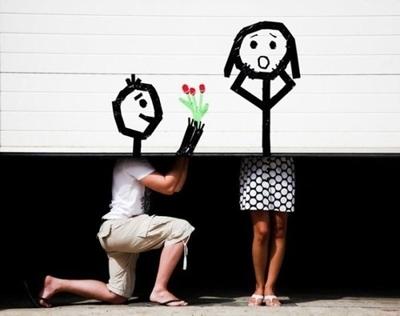 第一次约会应该注意什么 10个注意事项让你留下好印象