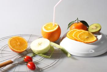 春季女人吃什么水果最好 10大水果呵护女性健康