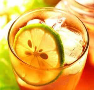 五大小孩长期饮用碳酸饮料的危害图片