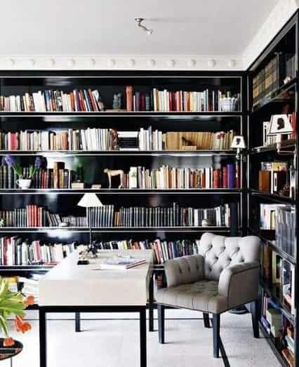 家居室内设计和装修 应该注意的风水禁忌图片