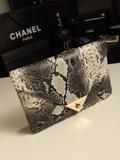 2013新款包包 时尚手拿华丽出行