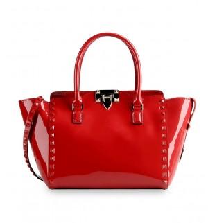 valentino包-华伦天奴圣诞系列包包 2013冬季最新款女包