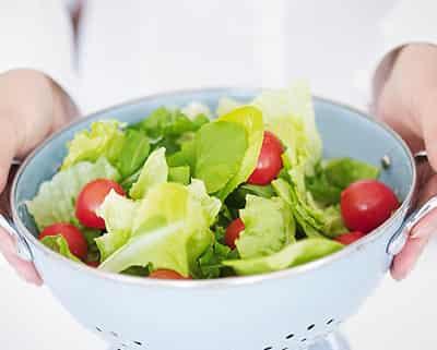 一周水果营养减肥食谱 早餐吃好才能快速瘦身