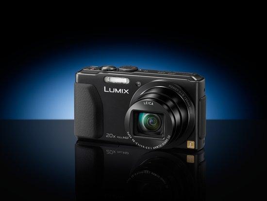 Panasonic松下工业相机没有图像了系统提示找不到相机了型号是GP-MF622怎么确认贴片机相机是哪里的问题呢