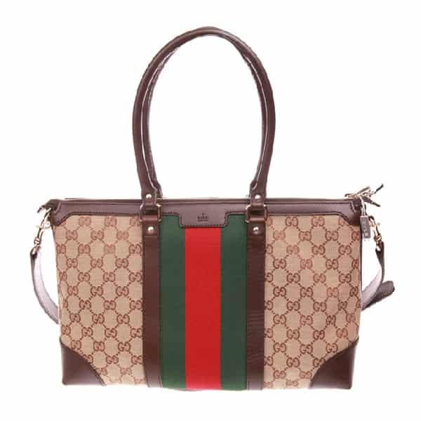典女士手提包-揭露女人与包包的神秘关系 时尚流行奢侈品牌女士包包