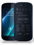 双屏手机yotaphone2正式发售 国内购买价格5588元