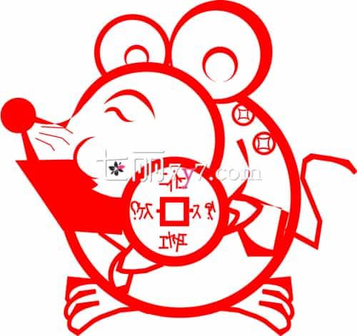 2015羊年属鼠人生肖运势运程 爱情事业健康抢先看