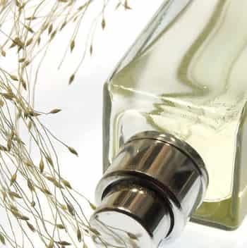 如何正确使用保养品 让护肤效果更加分