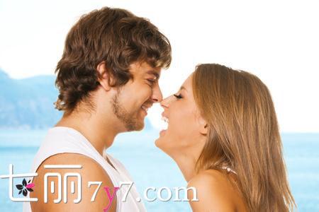 恋爱心理:如何判断一个男人是否真心爱你