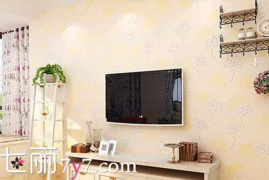 生活 家居 客厅  欧式客厅装修  小户型客厅装修  韩式田园风格客厅