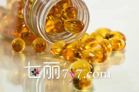 鱼肝油过量导致维A中毒 怎么服用鱼肝油更安全