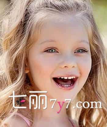 新款苹果男童装儿童长袖t恤学生_发型设计