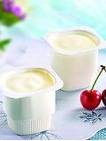 酸奶减肥法有效吗 喝酸奶也能减肥MM们的福音来了