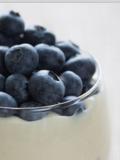 自制酸奶怎么做好吃 告诉你如何在家自制酸奶