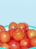 吃什么水果美白效果最好 10種水果吃出水嫩白肌膚
