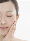 皮肤松弛暗黄怎么办 注意这些皮肤恢复红润弹性