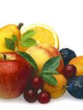 降血糖的水果 推荐9大降血糖水果