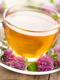 降血糖喝什么茶好 推荐10大降血糖的茶