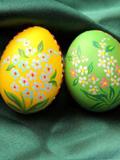 鸡蛋不能和什么同食 与鸡蛋相克的食物大全