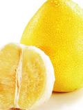 饭前吃柚子能减肥法 增强饱腹感消脂美容