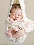 寶寶睡眠很重要 晚睡的壞處及解決辦法媽媽須知