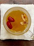 大枣怎么样吃最补血 推荐三款食疗方补血养气